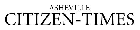 1 asheville times