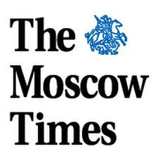 1 moscow times