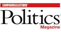 1 politics